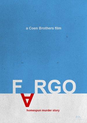 Fargo 720x1019