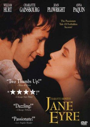 Jane Eyre 570x800