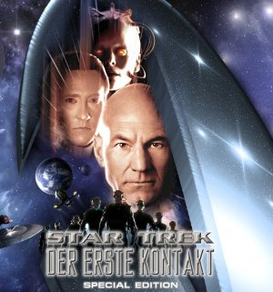 Star Trek: First Contact 1473x1577