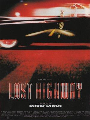 Lost Highway 1279x1703