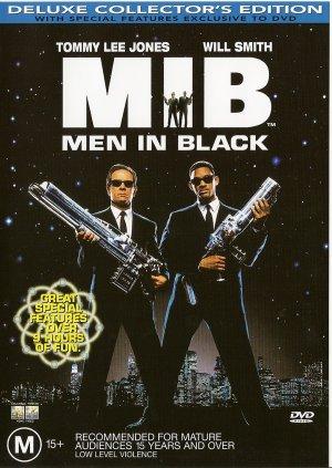 Men in Black 1022x1442
