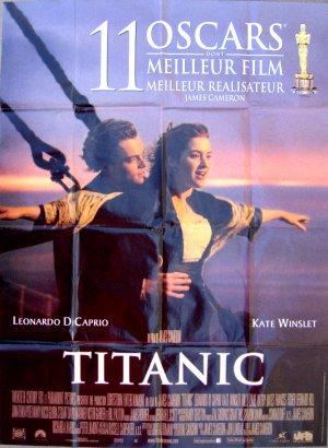 Titanic 1669x2280