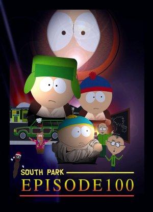 South Park 1623x2249