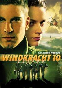 Windkracht 10 poster