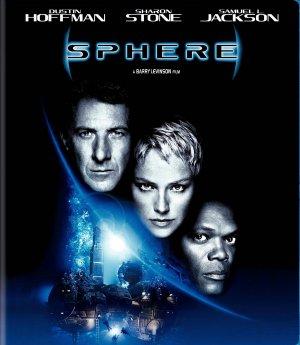 Sphere 1502x1729