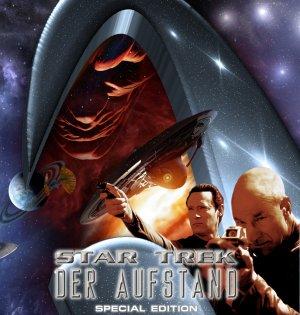 Star Trek - L'insurrezione 1498x1572