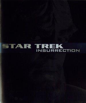 Star Trek - L'insurrezione 1430x1718