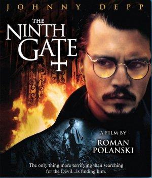 The Ninth Gate 1246x1456