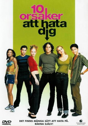 10 Things I Hate About You 1487x2140