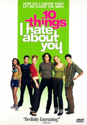 10 Things I Hate About You 1505x2168