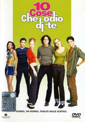 10 Things I Hate About You 701x998