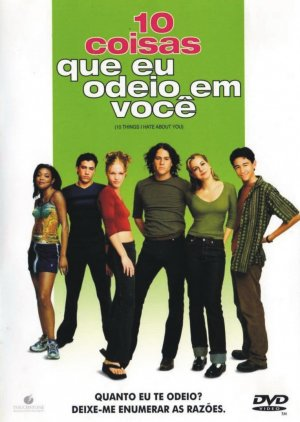 10 Things I Hate About You 764x1075