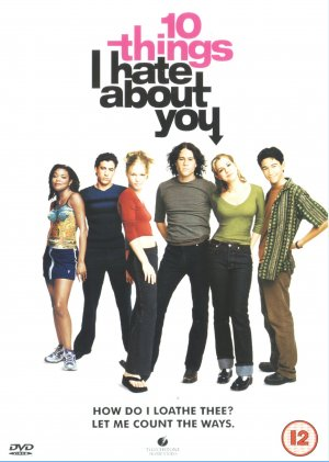 10 Things I Hate About You 2273x3190