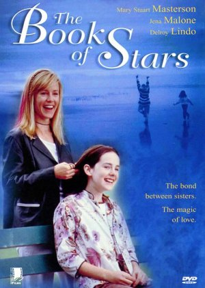 The Book of Stars 570x800