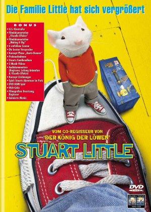 Stuart Little 1536x2144