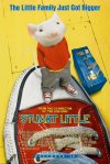 Stuart Little Poster