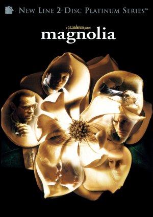 Magnolia 1540x2175