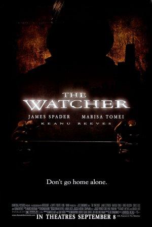 The Watcher 2010x3000