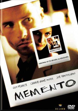 Memento 1532x2172