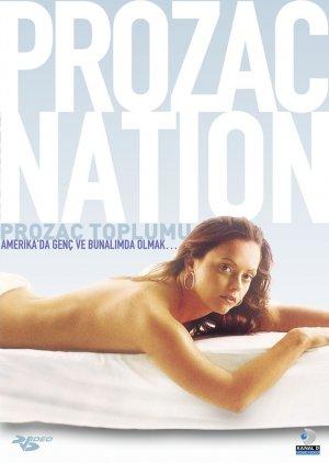 Prozac Nation 768x1081