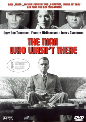 The Man Who Wasn't There 759x1073
