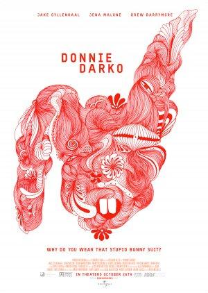 Donnie Darko 1200x1687