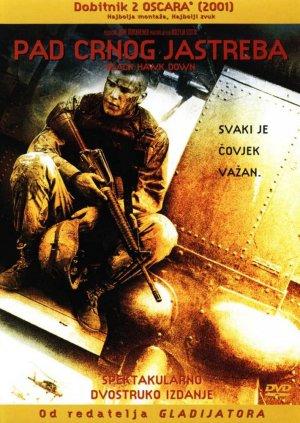 Black Hawk Down 710x1000