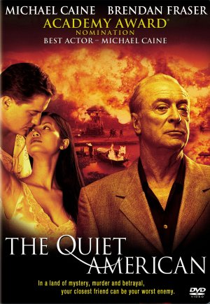 The Quiet American 1982x2875
