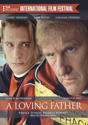Liebe deinen Vater 774x1092