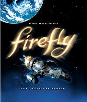 Firefly 1535x1801
