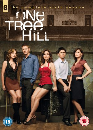 One Tree Hill 1779x2498