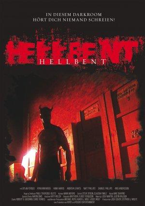 Hellbent 1254x1772