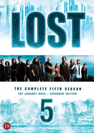 Lost 1604x2268