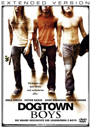 Lords of Dogtown 1531x2142