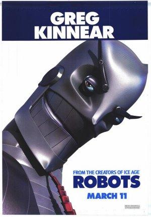 Robots 580x834