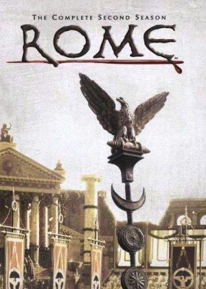 Rome 500x702