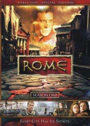 Rome 399x561