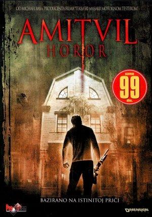 The Amityville Horror 964x1373