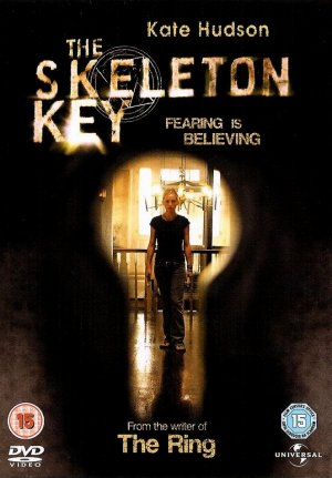 The Skeleton Key 662x952