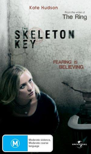 The Skeleton Key 1130x1914