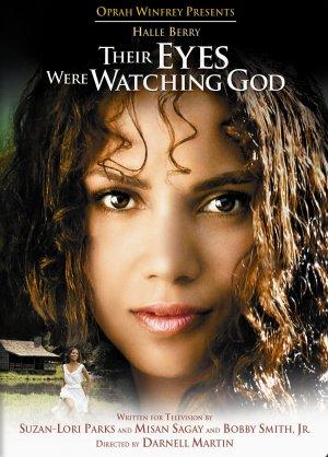 Their Eyes Were Watching God 1453x2023