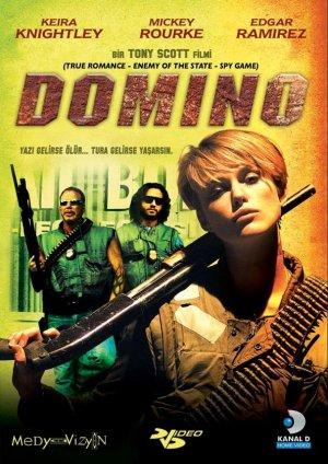 Domino 593x839