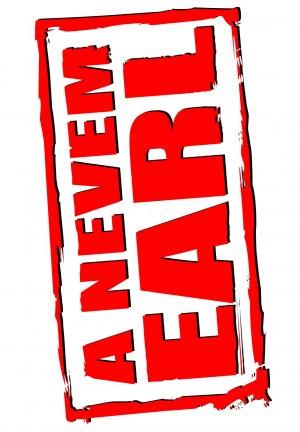 My Name Is Earl 939x1352