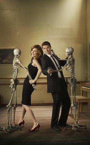 Bones 2257x3618