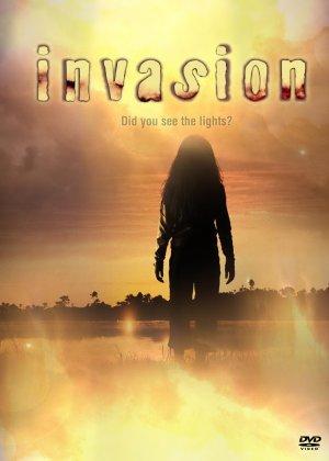 Invasion 1351x1891