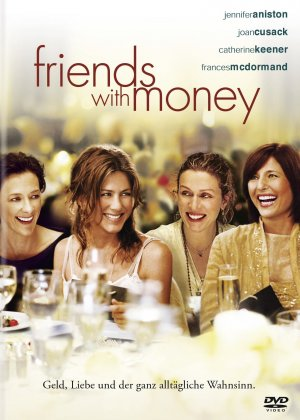 Friends with Money 1533x2144