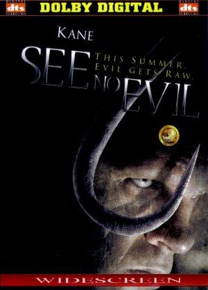See No Evil 710x988