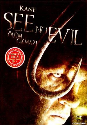 See No Evil 1011x1448