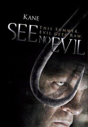 See No Evil 693x996