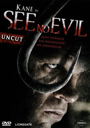 See No Evil 762x1079